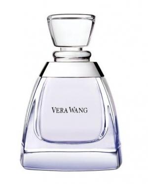 Vera Wang Sheer Veil Perfume